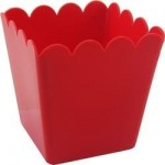 10 Cachepôs para personalizar, mini vasinhos p/decoração de mesa e lembrancinha