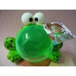 PROMOÇÃO - 100 Esferas acrílica 6,5 cm de diametro - Bola de Acrilico