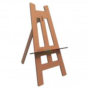 Mini Cavalete de Mesa - 26cm de altura