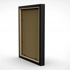 10 Molduras Prontas - 20x20 cm