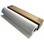 Rolo com 10 metros X largura 1,65 cm de Tecido para Tela de Pintura Algodão Pronto Para Uso